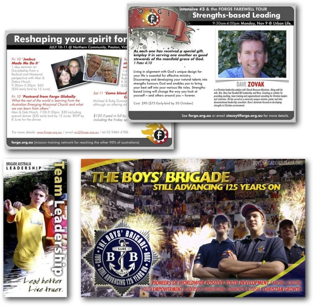 design-brochures