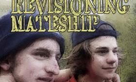 Revisioning Mateship
