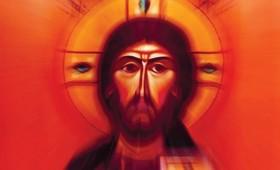 Revisioning Jesus